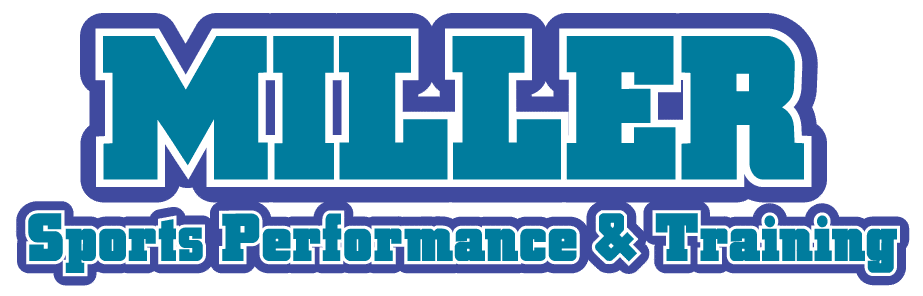 Miller Sports Performance And Training